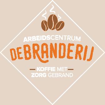ACDB1-logo