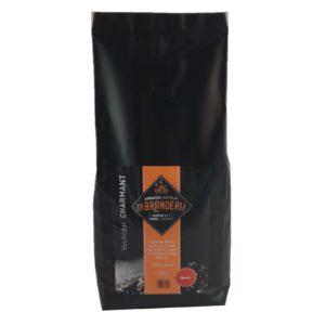 Vechtdal Charmant koffie bonen filtermaling