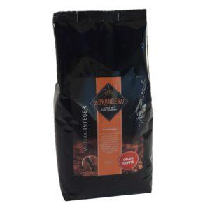 Vechtdal Integer koffie bonen filtermaling